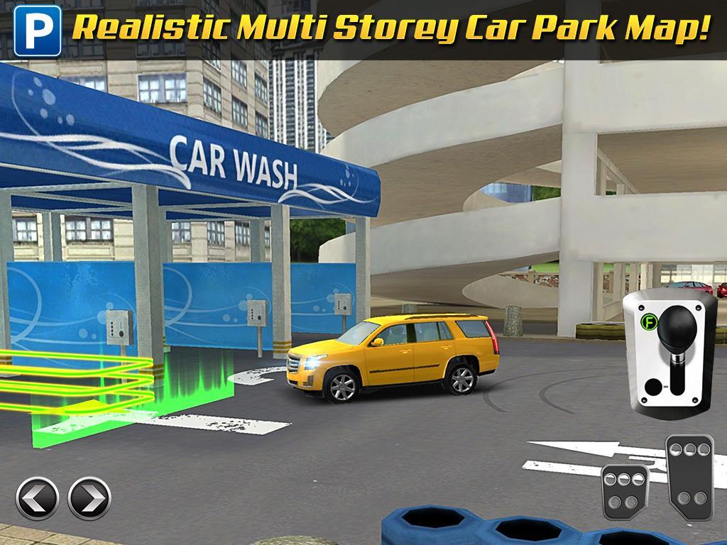 Car Washing Games At Agame Com