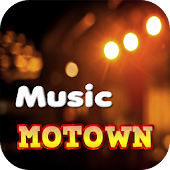 Motown Music Radio Stations