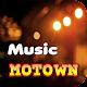 Motown Music Radio Stations apk