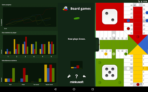 Board Games Lite 3.2.4 screenshots 14