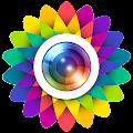 Gallery & HD Photos Videos App