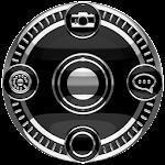 STALLION Go Locker Theme Icon