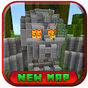 Jungle Realm for MCPE icon