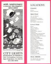 Photo: City Lights (2)