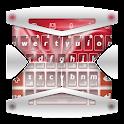 Monaco Emoji icon