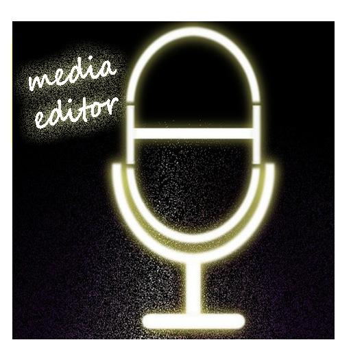 Media Photo Editor