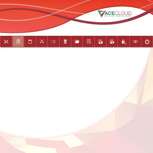 Ace Cloud 1.0 screenshots 3