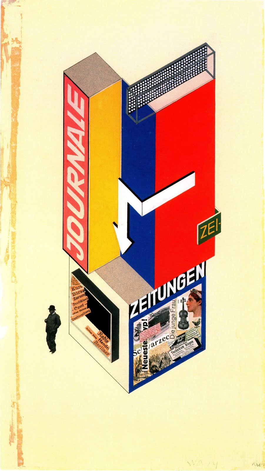 herbert-bayer-design-for-a-newspaper-stand-1924-tempera-and-cut-and-pasted-print-elements-on-paper-64-5-x-34-5cm.jpeg