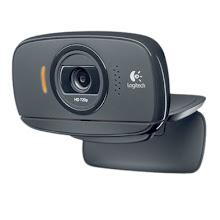 Photo: Webcam HD C510 antes $26.990 ahora $21.990.- http://www.spdigital.cl/display/product/3399