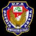 Universitas Patria Artha Icon