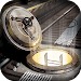 Unlock! icon