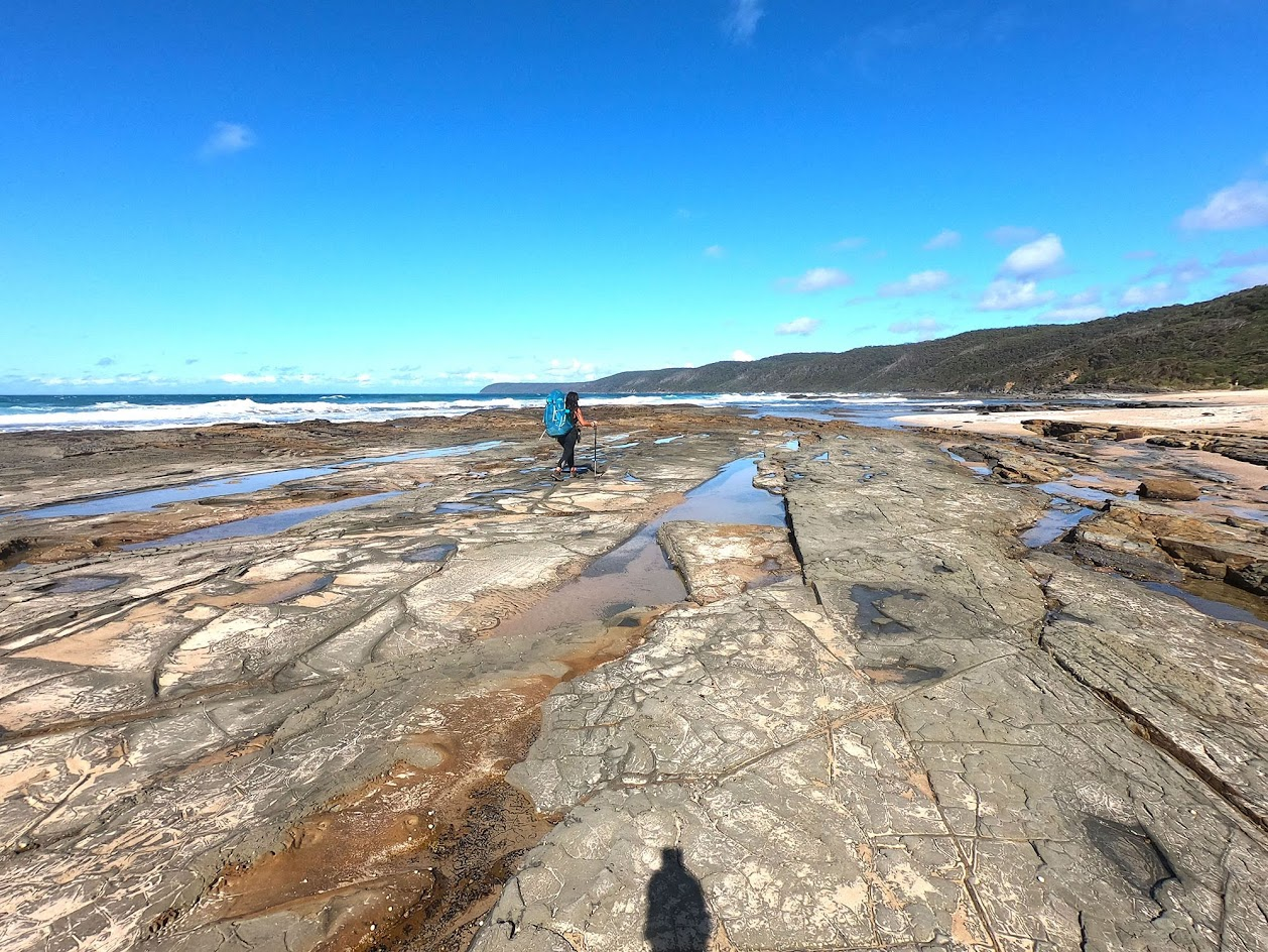 Fazer a GREAT OCEAN WALK, uma experiência a não perder na Austrália para os amantes dos trilhos na natureza