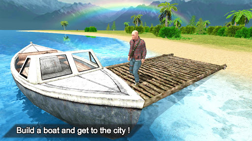 Go To Town 3 Apk 2