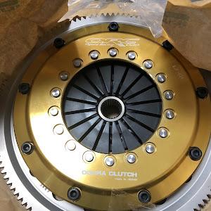 RX-8  type RS 2008のカスタム事例画像 sorikenさんの2020年06月11日20:50の投稿