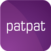 App patpat.lk APK for Windows Phone