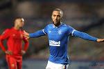 🎥 Kemar Roofe nu al even vaak trefzeker voor Rangers als voor Anderlecht en zijn laatste was wéér een pareltje