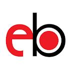 eBooth icon