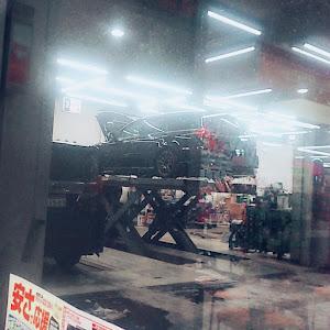 レガシィツーリングワゴン BP5 BP5 F型のカスタム事例画像 ゆずレガ仔さんの2019年02月16日19:15の投稿