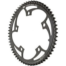 Gates CDX 60T Front Sprocket 130BCD