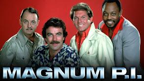 Magnum, P.I. thumbnail