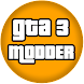 JModder: GTA III Edition - Androidアプリ