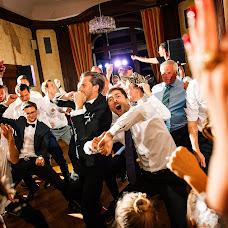 Wedding photographer Roland Gorywoda (gorywoda). Photo of 21.01.2016