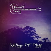 Wings of Night