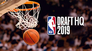 NBA Draft HQ thumbnail
