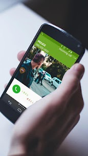 Fake Call, Call prank, Fake Caller ID App Download For Android 8