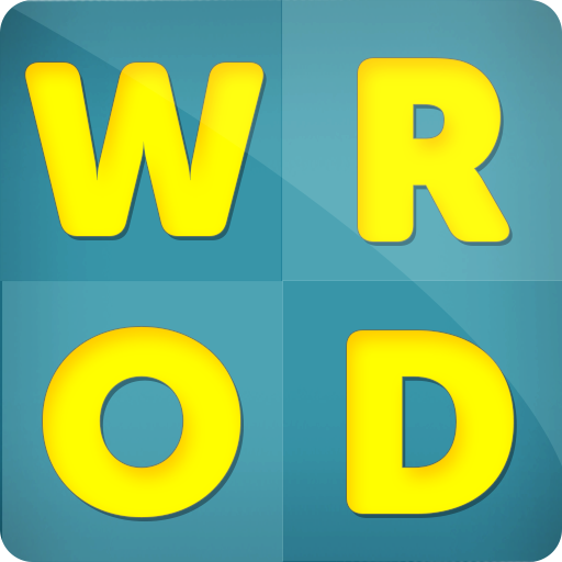 Word Blast: Words Game of Puzzle (game)