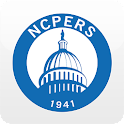NCPERS 2016 icon