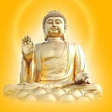 Gautam Buddha Quotes गौतम बुद्ध के अनमोल विचार icon