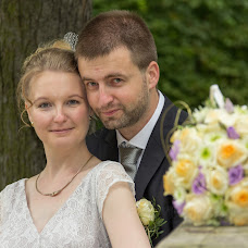 Wedding photographer Birgit Seifert (seifert). Photo of 31.12.2015