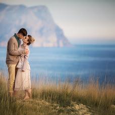 Wedding photographer Irina Nedyalkova (violetta1). Photo of 11.04.2017