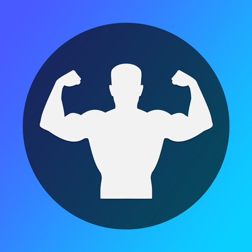 TangoGym - Gym Routines and Exercises ✪ file APK for Gaming PC/PS3/PS4 Smart TV
