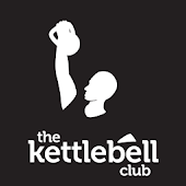 The Kettlebell Club