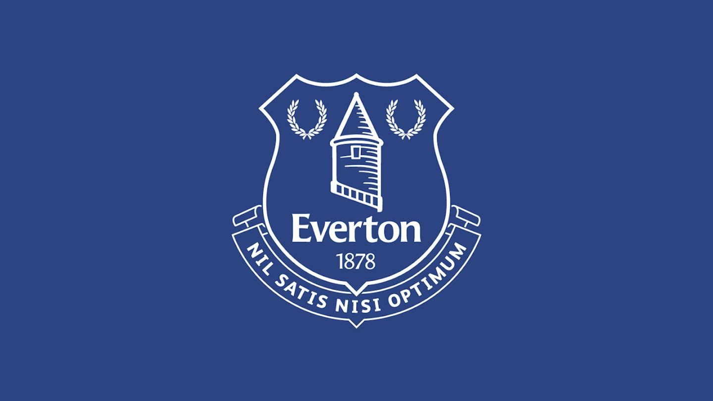 Watch Everton FC live
