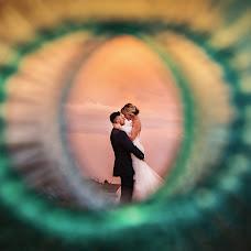 Fotografer pernikahan Antonio Gargano (AntonioGargano). Foto tanggal 14.05.2019