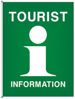 Tourist info 200x150