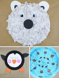 D:\DEC - DECEMBRSKE ŽIVALI\paper-plate-winter-kids-crafts-step.jpg
