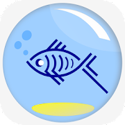 Tropical Fish Guide Pocket Edition  Icon