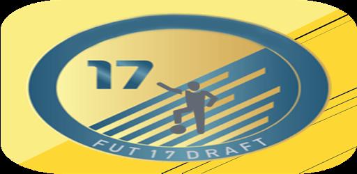 The FUT 17 Simulator Draft for PC