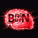 BrainBurn Memory Training icon