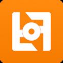 File O' Folder (File Manager) icon