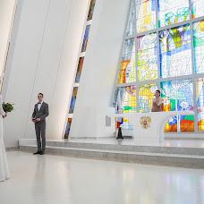 Wedding photographer Aleksandr Pozhidaev (Pozhidaev). Photo of 16.05.2017