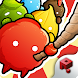SplatZ – Foodie Run - Androidアプリ