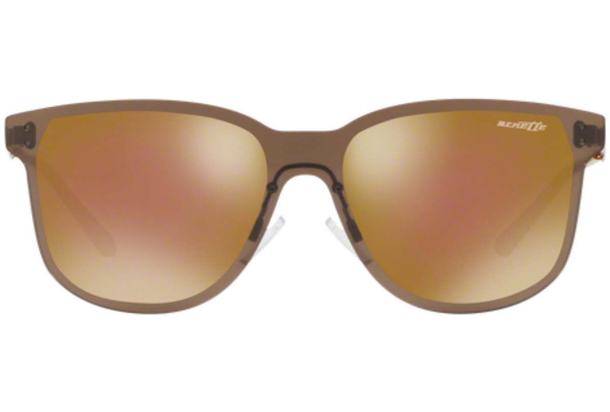 Arnette AN3074 693/F9 HUNDO-P2 Sonnenbrille OBx13