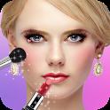 You Makeup - Selfie Editor icon