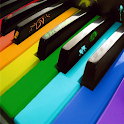 Scales of Piano (60 Scales) icon