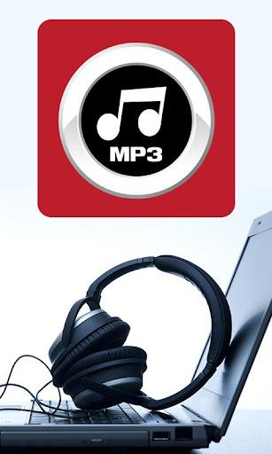 MP3 音乐播放器
